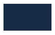 法人企業向けファイル共有・オンラインストレージowncloud
