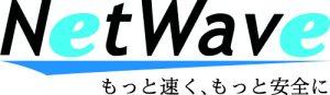 znw_logo