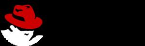 redhat_logo