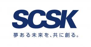scsk-logo